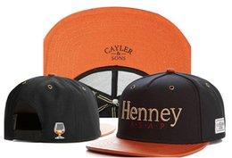 Wholesale Cool Style HOT Henney ASAP snapback hats Adjustable snapbacks cap men Casual snap hat Cayler Sons snapbacks hat caps professional cap TY