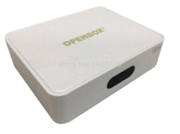 Wholesale Openbox a TV Arabic IPTV box Openbox aTV live TV box Channels Arabic channels Bein sky etc Free Forever