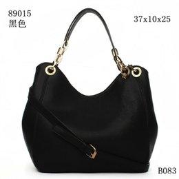 Wholesale Hot Sell new style Lady Totes bags new women handbag shoulder bag handbags