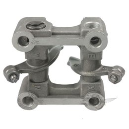 Wholesale Motorcycle Valve Train Valve Rocker Arm Assembly Camshaft Seat GY6 cc QMB139 Scooter for