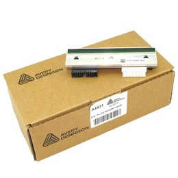 Wholesale AP dpi Barcode Printer head A4431 Online for sale GENUINE NEW PLJ39 R1132JP Avery Thermal printhead