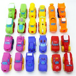Wholesale Toy car automobile glycine and race model boy education intertia toys