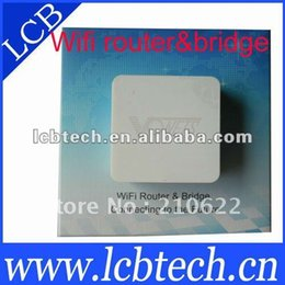 Wholesale VAR11N WIFI Bridge Repeater Application Solution wifi signal