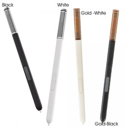 For Samsung Galaxy Note 3 Touch Stylus S Pen Brand New S Pen Touch Screen Stylus Pen Free Shipping D0951