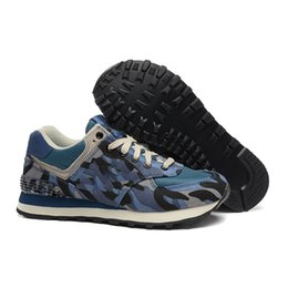 Light Camouflage Casual Running Shoes Low Upper Basketball Shoes for Young Couple Soft Rubber Sole Shoes 574