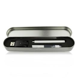 Wholesale o pen cartridge e slim cbd oil o pen electronic cigarette reviews vaporizer pen for