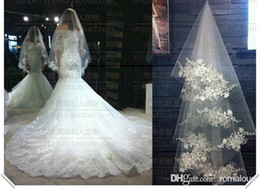 Mermaid 2016 Wedding Dresses Off The Shoulder Half Sleeve Lace Appliques Backless Pleats Lace Up Back Wedding Gowns