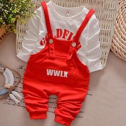 2015 New Arrival Girls Clothing Set T-shirt + Pants suit 2pcs set Baby Girls Casual Long-Sleeved t-Shirt Dot Leggings Set