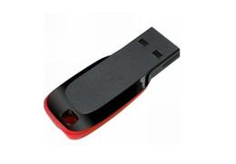 40pcs 128GB USB 2.0 Flash Memory Pen Drive Stick Drives Sticks Disks 128 GB Pendrives Thumbdrive
