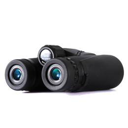 Wholesale High Powered Waterproof Nitrogen Filled x42 Binoculars Optical Telescope For Birding Hunting W2249A