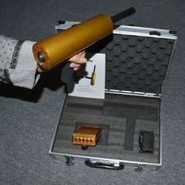 Wholesale The most popular gold detector Long Range Gold Diamond Detector AKS D metal detector