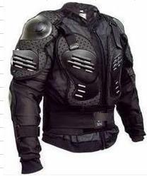 Wholesale professional dirt bike jacket for off road sports rider body protections every rider affordable CE approved