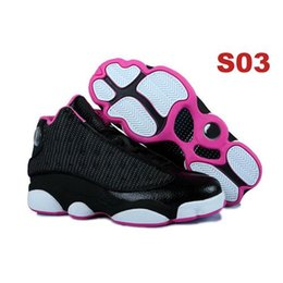 Wholesale Fashion Women Basketball Shoes Brand Sports Sneakers Best Quality Female Footwear Comfortable Ladies Sneakers Flat Shoes Size EU to