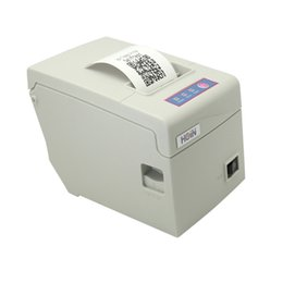 Wholesale Hoin High speed mm s mm POS Dot Receipt Paper Label Barcode Thermal Printer Portable Mini USB GPRS Bluetooth Android IOS C2527