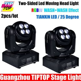 cheap cheap stage lighting effects cheap lighting effects