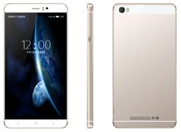 Wholesale JIAKE M8 quot big screen MTK6572 GB Android Dual SIM camera MP G WCDMA Unlocked Smart cell phone Mobile