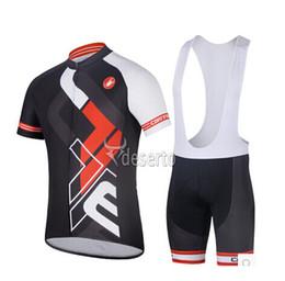 Wholesale-2015 New Cycling Jersey, PRO TEAM Short Sleeve Cycling Clothing Ciclismo Ropa Bicycle Wear Bike Kit Tops  (Bib)Shorts Set