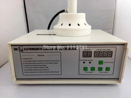 Wholesale New C Hand held induction sealer manual aluminium foil induction sealing machine Sealing diameter mm