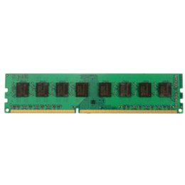 Wholesale New GB DDR3 PC3 MHz Desktop PC DIMM Memory RAM pins For AMD Syste pin player