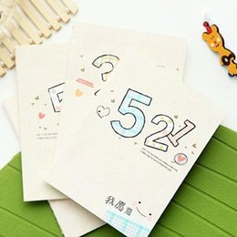 Wholesale Selling a limited variety of digital pattern notebook notepad Several Shippings