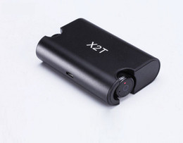X2T,wireless headphone, bluetooth headset,Charge0.5-1hours, call 3 hours, bluetooth4.1,Weight 4.15g