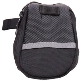 Wholesale Bike bags bicycle saddle frame pannier basket storage case transport Waterproof Saddle Bag Rear Seat HOT selling