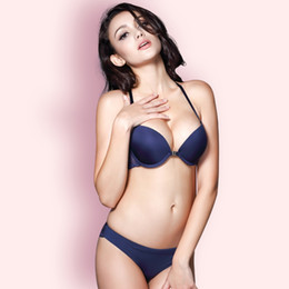wholesale fashion underwear at dhgate stores