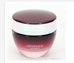 Free Shipping Hot effective bottom of purple face cream 50ml for women Top guaranted High moisturizing Face Cream 3pcs lot