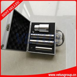 Wholesale 0 rotor paint viscometer apply to NDJ S blue backlight high brightness adopts advanced mechanical design technology