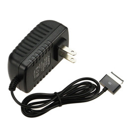 Wholesale AC Wall Charger Power Adapter For Asus Eee Pad Transformer TF201 TF101 Tablet