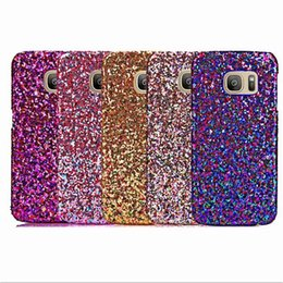 Women Case Luxury Sexy Diamond Secret Glitter Bling Powder Case for samsung galaxy S7 S7 edge S6 S6 edge iphone5s 6 6s plus