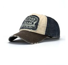 High quality 2015 autumn -summer letter Bone Motors hockey chapeu baseball caps Hip Hop hats Men Snapback hats for women