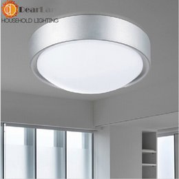 Wholesale circular ceiling lamp led item quality assurance bargain price Choose andy lamps and lanterns Improve your life taste order lt no track