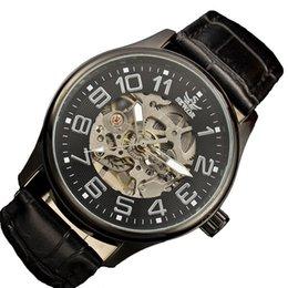 best skeleton watches for men prices affordable best skeleton best men watches transparent strap black vine uhr brand clock fashion classic skeleton cool watches for men