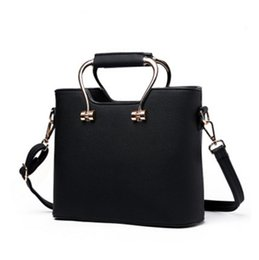 Women Bag 2018 New Women Luxury Handbags Women Bags Designer Brands Ladies Shoulder Bag High Quality Messenger Bag Fashion