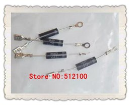 Wholesale CL01 Microwave Oven High Voltage Diode Rectifier General T3512 HVM12 quality goods