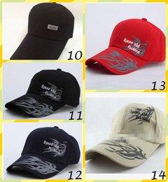 Wholesale 100pcs LJJC2598 haut Qualty couleurs réglable unisexe Summer Sun Visor Chapeau Sports de plein air Golf Tennis Baseball Caps cadeau Casquette Golf Hat