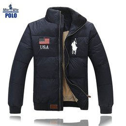 Wholesale Fall New arrival Best quality brand New Mes down jackets mens down winter jacket winter Parkas warmth jackets
