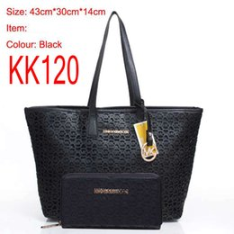 Wholesale 2015 New Style Suits bag Totes bags PURSE women MK handbag PU leather bag portable MK shoulder bag cross body bolsas women MK bag
