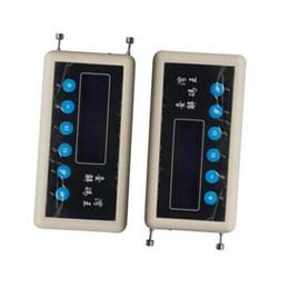 Wholesale Fcarobd mhz mhz remote control code key scanner mhz remote control decoder mhz remote key detector for garage car repair