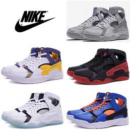 Nike Huarache Sale Size 7