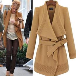 Winter Coats For Women Online