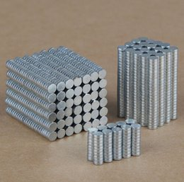 300PCS 5mm x 1mm N35 Rare Earth Neodymium Super Strong Magnets N35 Rare Earth Neodymium Super Strong Magnets