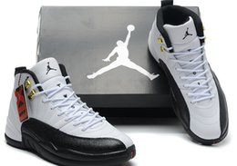 Wholesale 1 PAIR shoes AS PICTURE SHOW SIZE US11
