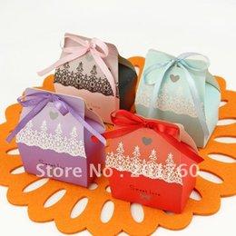 Order paper bags