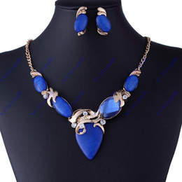 Wholesale Europe and America Personality rules of jewelry suit clothing accessories Necklace Fashion restore ancient ways necklaces