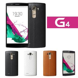 Wholesale Phone G4 Phone HDC G4 Smart Phones inch GB RAM GB ROM Screen Resolution Andriod4 MP Camera G WCDMA