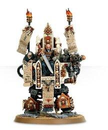 Wholesale Inquisitor Karamazov