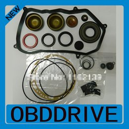 Wholesale OBD DRIVE NEW N transmission overhaul kit