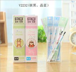Wholesale-Pen Refill,Refill,Hot Sale Refill